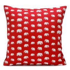 The ultimate christmas pillow.
