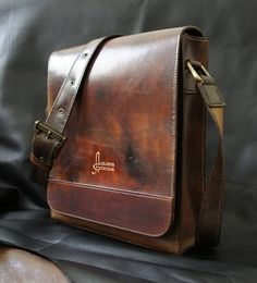 Leather-bag-for-man