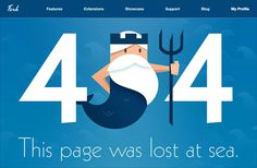 404-Web-Page-Design-Examples-(10)