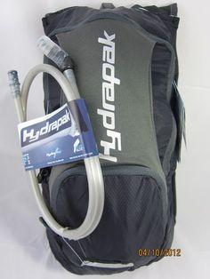 619284d993 13 Best Laptop Cases   Bags images