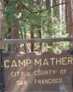 camp_mather_sign Have any Mather photos to add to Birch_Lake's photostream?