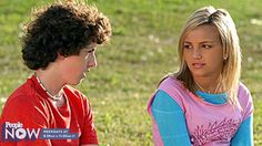 Calling all 'Zoey 101' fans! Jamie Lynn Spears Sounds Off on Reprising H...