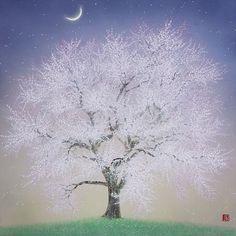 夢見月  2012年-43-野地美樹子