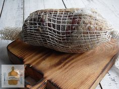 pancetta Catering, Dinners, Joker, Meat, Food, Dinner Parties, Catering Business, Gastronomia, Food Dinners