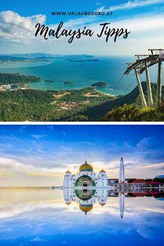 Malaysia Movie Posters, Movies, Round Trip, Asia, Tips, Films, Film, Movie, Movie Quotes