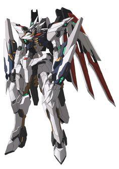 Arte Gundam, Gundam Wing, Gundam Art, Robot Concept Art, Armor Concept, Robot Art, Robot Factory, Armored Core, Mecha Suit