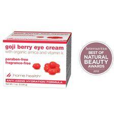 Home Health- Goji Berry Eye - Kem Chống Nhăn Mí Mắt | Nước hoa chính hãng, Mỹ phẩm cao cấp, Cty Mỹ Kim