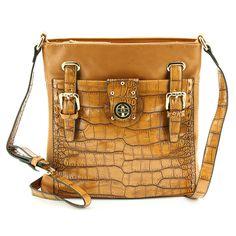 Alege-ti #geanta perfecta pe SHOPPING ROMANIA Pli, Michael Kors Hamilton, Romania, Bags, Shopping, Fashion, Handbags, Moda, Fashion Styles