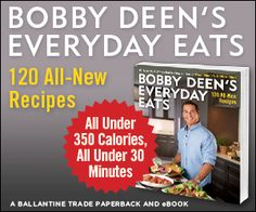 Bobby's Lighter Shrimp and Grits — Jamie and Bobby Deen — Recipes, Blogs, Podcast and Videos