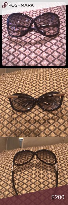 d1966be488 Tom Ford Whitney Sunglasses UV protected Color options  Black Style   Fashion Model  TF