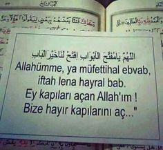 Allah Islam, Islam Quran, Beautiful Day, Prayers, Healing, Islamic, Grammar, Google, Crafts