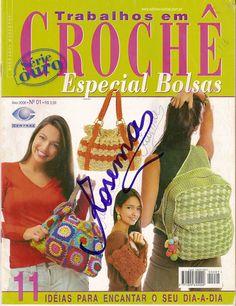 trabalhos em croche especial bolsas 1 - 譕淚らづ寳唄-03 - Picasa-Webalben