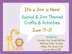 its-a-zoo-in-here_zpsc3c2d837