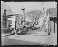 32 Best Vintage Provincetown images   Vintage postcards ...