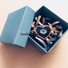 Нашата поръчка е готова да се свърже със собственика .... , #miyuki #handmade ...,  #handmade #miyuki #uniquegifts, Geschenk