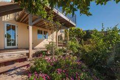 Berkeley East Bay Area Real Estate 580 CRAGMONT AVE, BERKELEY, CA 94708 | MLS #40690988 | IDX Real Estate For Sale | Chris Cohn, Broker Associate, Pacific Union International