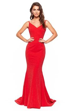 354408a39d2a8 12 Best Prom images in 2019 | Shopping bag, Shopping bags, Dress the ...