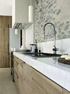 More pics of my fav kitchen!