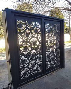 Decor, Furniture, Outdoor Decor, Room, Garage Doors, Home Decor, Room Divider