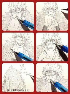 Zukulencia de dibujo <3