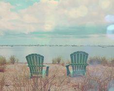 The Sea ♥