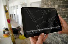 AutoCAD 360 | aplicativos funcionais para arquitetos | Autodesk | bim.bon
