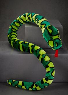 Keel Large Snake x x Largest Snake, Childs Bedroom, Matalan, Christmas 2017, Outdoor Activities, Nursery, Toys, Fun, Decor
