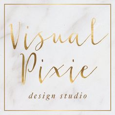 Browse unique items from VisualPixie on Etsy, a global marketplace of handmade, vintage and creative goods.