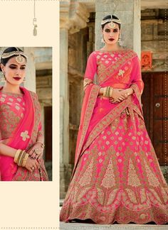 Lehenga Indian Choli Bollywood Traditional Pakistani Wedding Bridal Ethnic wear #Kriyacreation #ALineLehenga