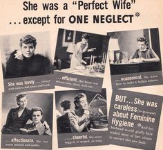 Darkey wife sexual dysfunction