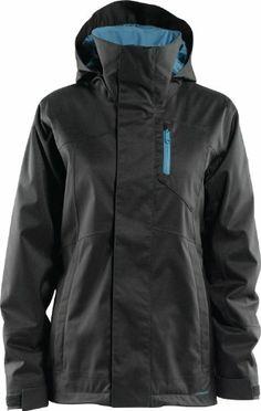 http://stagneslh.org/foursquare-pillar-ski-snowboard-jacket-blacktop-womens-p-15378.html