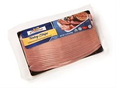 Midamar  Halal Turkey Strips >>> Details can be found by clicking on the image.