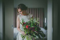 Ed and Jen's Botanical Gardens Wedding Botanical Gardens Wedding, Garden Wedding, Wedding Bouquets, Wedding Dresses, Love Is Sweet, Photography, Fashion, Fotografie, Moda
