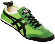 Onitsuka Tiger MEXICO 66 DX
