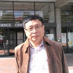 Mathematician Yitang Zhang has outlined a proof of a
