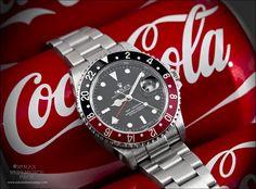 Pepsi vs Coke - Rolex Forums - Rolex Watch Forum ...repinned für Gewinner! - jetzt gratis Erfolgsratgeber sichern www.ratsucher.de