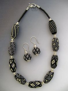 Explore MB Jewelry's photos on Flickr. MB Jewelry has uploaded 348 photos to Flickr.