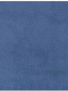 York Wallpaper Grasscloth- CL1029 $72.99 per roll #interiors #decor #holidaydining
