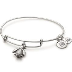 Love this Penguin Charm Bangle | Association of Zoos and Aquariums
