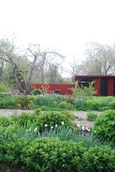 Trädgård - JuliaKs blogg – Julias vita drömmar – Metro Mode – Sida 11