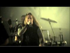 all their shit is good. Devildriver is awesome! Tired of looking at lady garments? check this out!