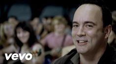 Dave Matthews Band -  You & Me  xox