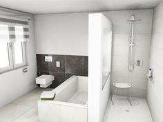 22 Best Alles Rund Ums Badezimmer Images On Pinterest Bathrooms