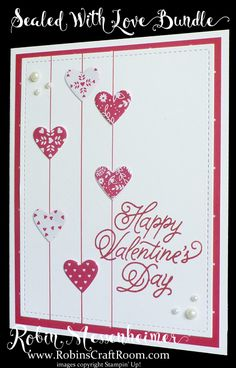 761 best valentine s day cards ideas images on pinterest valentine