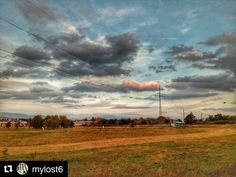 #GoodMorning and have a geat #day. More info about daylife in Serbia on https://www.wheretoserbia.com #wheretoserbia #Serbia #Travel #Holidays #Trip #Wanderlust #Traveling #Travelling #Traveler #Travels #Travelphotography #clouds #sky #skyline #Traveller #Traveltheworld #Travelblog #Travelbug #Travelpics #Travelphoto #Traveldiaries #Traveladdict #Travelstoke #TravelLife #Travelgram #Travelingram #Likesforlikes #Instatravel
