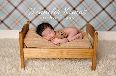 Mini Teddy Bear Newborn Photo Prop Bonnet with Plush Includes safety eyes, not suitable for children under 3 years old without adult supervision. Available in the following colors: Photo 1- Chocolate Photo 2- Ivory Photo 3- Caramel Photo 4- Tan  Hand made by me in a smoke-free, pet-free home.  Made to Order.  See Shipping & Policies tab for current production time.