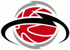 Utah Flash 2007-2011