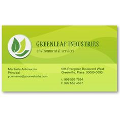 Meadow walk doula midwife business card doula business cards and green environmental business card colourmoves Images
