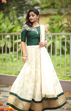 Order contact my WhatsApp number 7874133176 Long Skirt Top Designs, Long Skirt And Top, Long Dress Design, Stylish Dress Designs, Stylish Dresses, Lengha Blouse Designs, Half Saree Designs, Indian Gowns Dresses, Indian Fashion Dresses