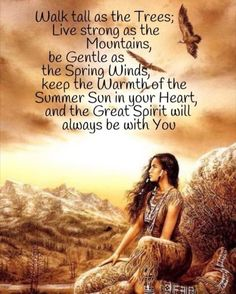 Native American Prayers, Native American Spirituality, Native American Wisdom, Native American Women, American Indians, American Symbols, American History, American Girl, American Indian Quotes